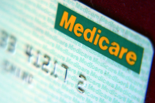 Getting-Medicare-After-an-SSDI-Award-Image